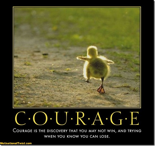 courage-go-for-it-cubby-motivational-1291214536