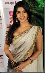 kailasa_nathan_fame_sonarika_bhadori_photos