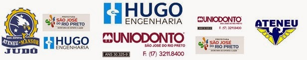 1-2013_Patrocinadores (2)