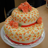 Cake Decorating Classes Mn : Victori.us   Picasa Albums