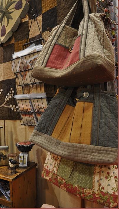 Quilt Market Fall 2011 032
