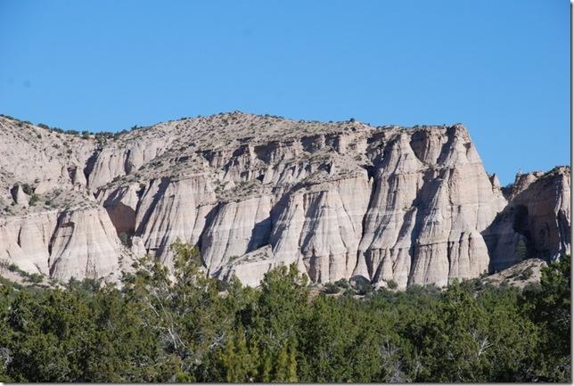 10-17-11 Kasha-Katuwe Tent Rocks NM (3)