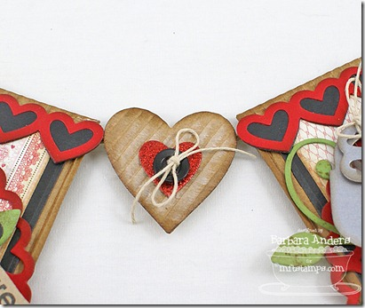 dienamicsfeature_2013jan8hearts