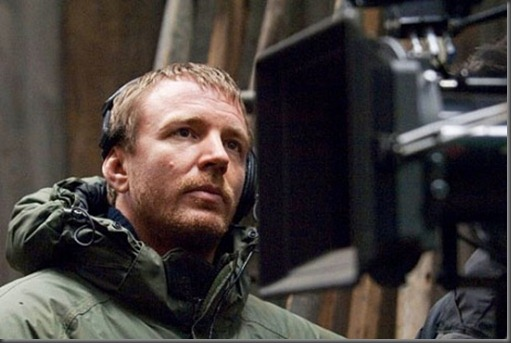 guy-ritchie2