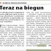 Media 2009