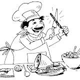 cocinero-2.jpg