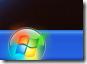 ViStart pulsante start di XP sostituito con quello di Vista e 7