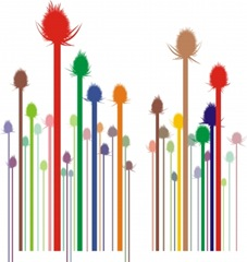 100 Bookmarking sites list