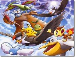 Serebii-net-s-Official-Advent-Wallpaper-pokemon-17685971-1024-768