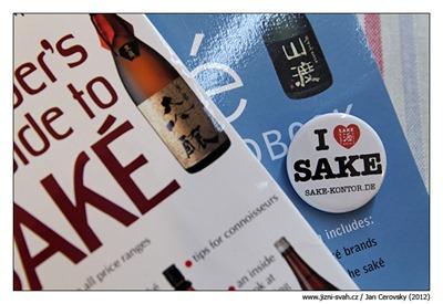 i_love_sake