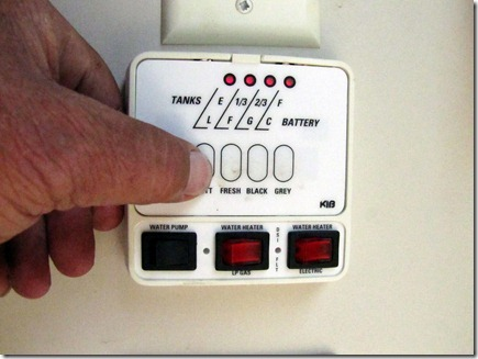 Rigbatteries06-10-11c