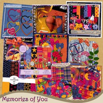 MemoriesOfYouCollabPreview