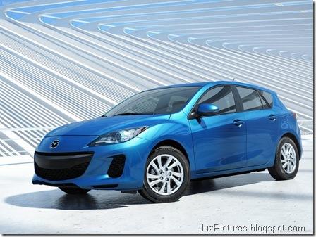 Mazda 32