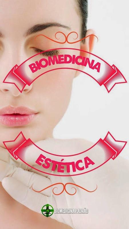 Biomedicina Padrão (3)