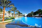 Фото 8 Baron Palms Resort