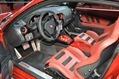 Alfa-Romeo-Disco-Volante-5