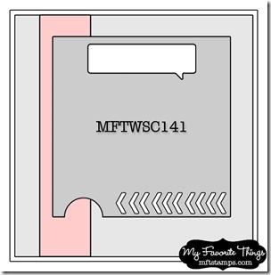 MFTWSC141