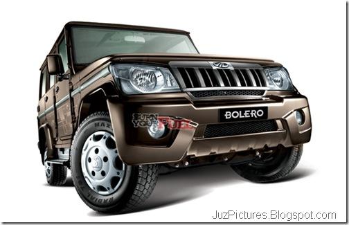 New-Bolero-8