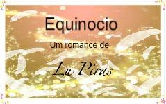 Banner Equinócio