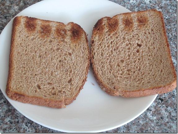 sandwich 010