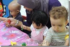 ELC KLCC & ziyad & bday ekin 071