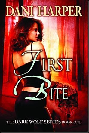 first-bite