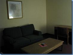 7902 Ramada Inn & Suites, Titusville, Florida