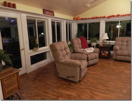 sunroom 2011 002