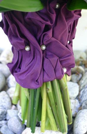 P1010224 flora fauna