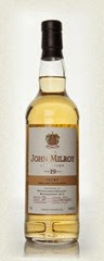 the-john-milroy-19-year-old-islay-berry-brothers-and-rudd-whisky