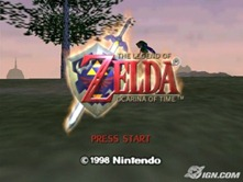 the-legend-of-zelda-ocarina-of-time-virtual-console-20070226043617627-000