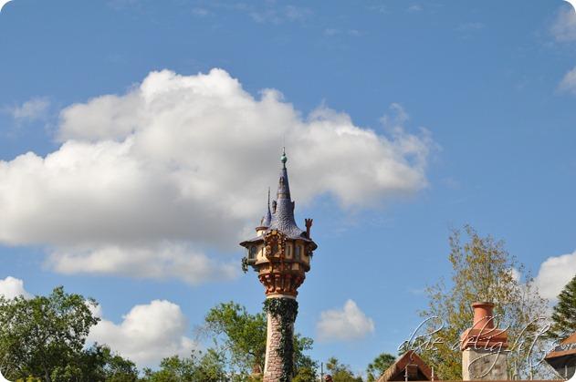 Disney December 2012 613