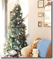 Blue-Christmas-Tree8