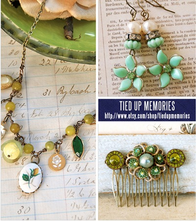 tied-up-memories