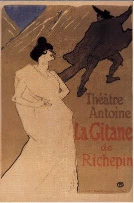 Toulouse-Lautrec, Henri de (2).jpg