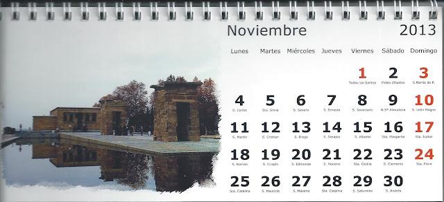 calendario-noviembre-2013.jpg