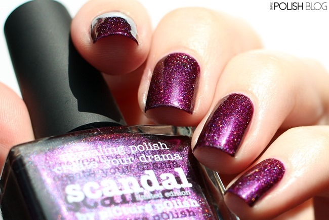 Picture-Polish-Scandal-Swatch-Vampy-Chameleons-7