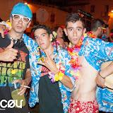 2014-07-19-carnaval-estiu-moscou-138