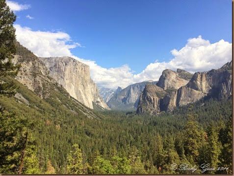 09-21-14 Yosemite 057