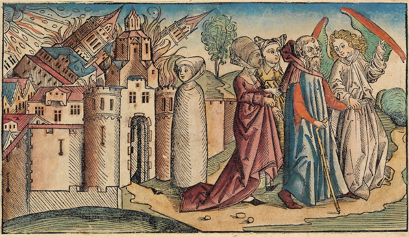 800px-Nuremberg_chronicles_f_21r_