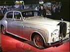 1996.10.06-023 James Bond