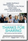 THANKS-FOR-SHARING