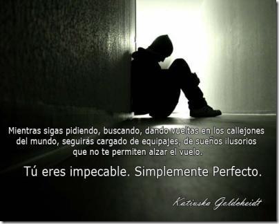 soledad (7)