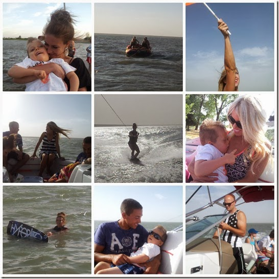 Collage boating.jpg