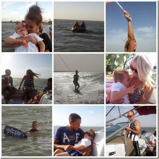 Collage boating.jpg