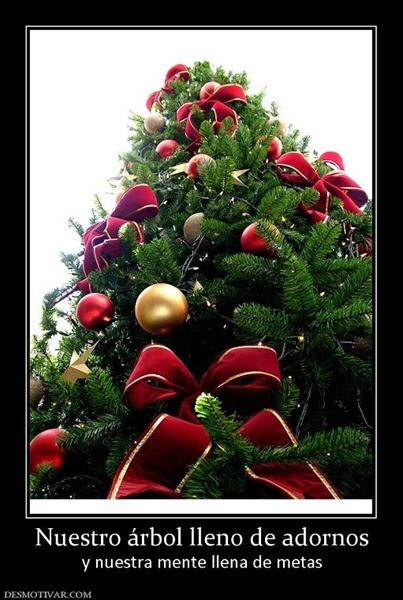 11 - desmotivaciones navidad cosasdivertidas (29)