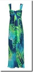 Reef Maxi Dress