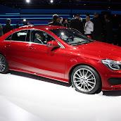 2014-Mercedes-CLA-4.jpg
