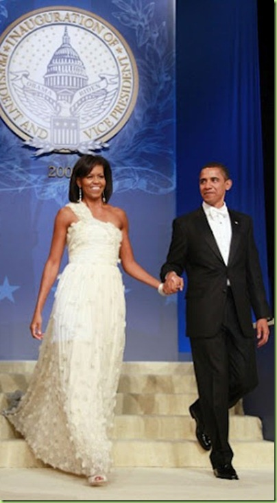 michelle-obama-barack-obama-inauguration-ball[3]