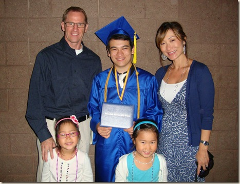 Graduation 035A